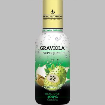 1-graviola-st