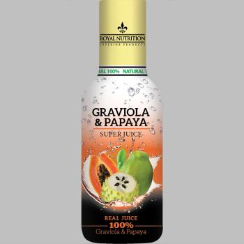 2-graviola-papaya-st