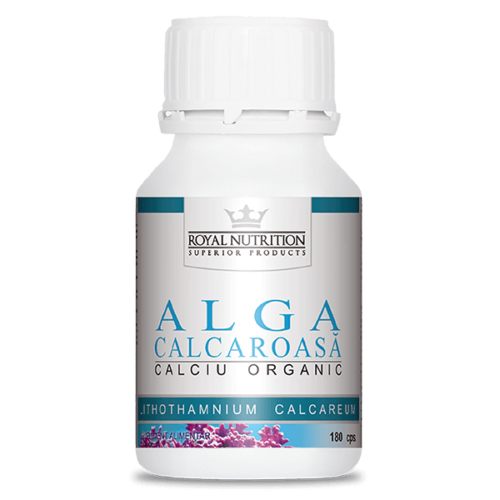 alga-calcaroasa-calciu-organic-180-capsule-1