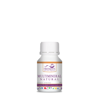 Multimineral-natura-FRW---180-cps