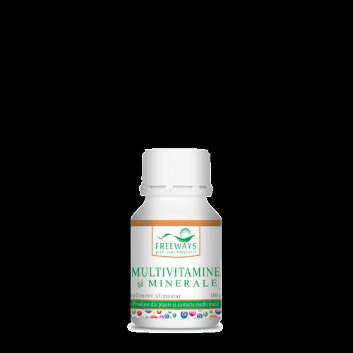 multivitamine_1
