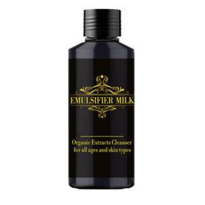 Emulsifier Milk (200 ml)