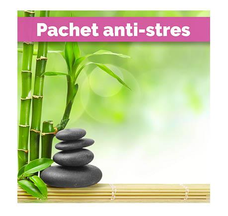 Pachet anti-stres