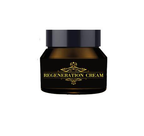 Regeneration Cream (50 ml)