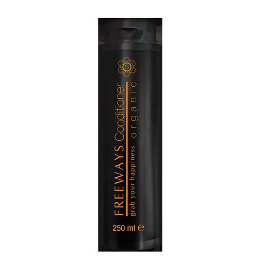 Conditioner (250 ml)